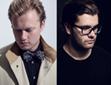 Magnetic Music Festival Artist Line Up Guide 9