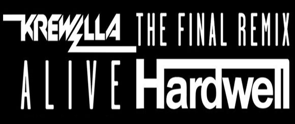 Krewella – Alive (Hardwell Remix) | Ravers Choice