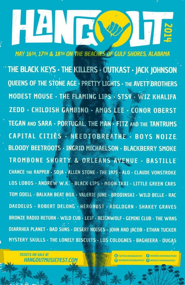 hangout-festival-2014-lineup-608x932