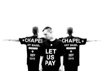 chapelletuspay