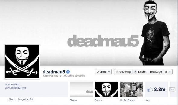 deadmaut-facebook-3-590x347