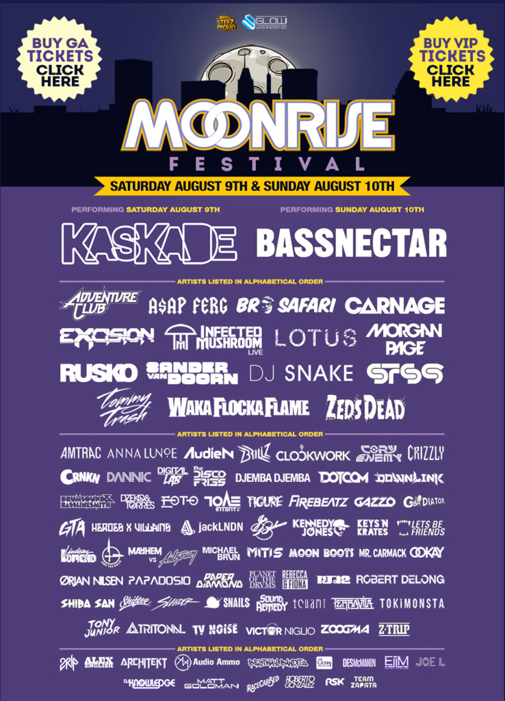 moonrise-festival-phase-2-lineup-TheFuture1