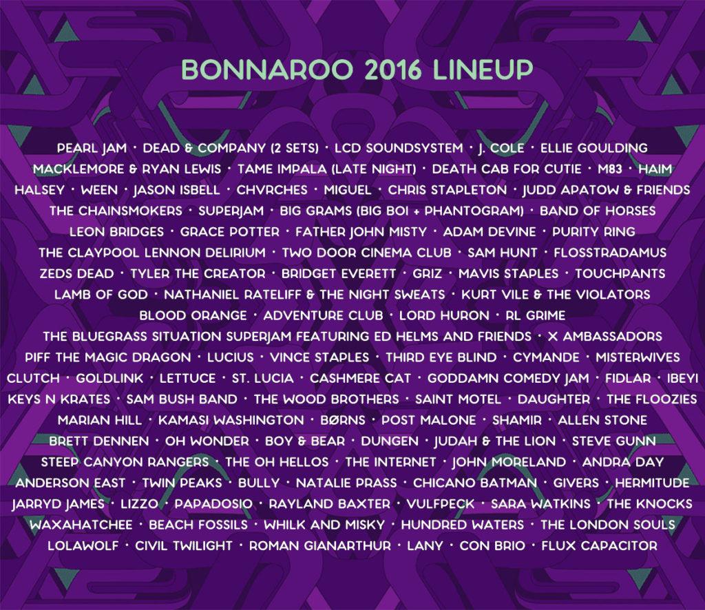 Bonnaroo-Lineup-2016