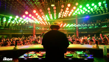 District Nightclub Makes Strong Statement With a Sold-Out Dillon Francis Show 1