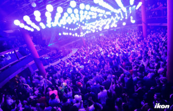District Nightclub Makes Strong Statement With a Sold-Out Dillon Francis Show 2
