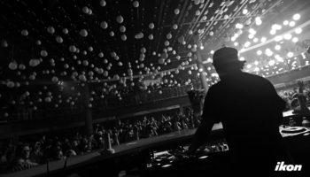 District Nightclub Makes Strong Statement With a Sold-Out Dillon Francis Show 3